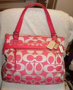 coach handbags outlet fake 0ea5d95294b24