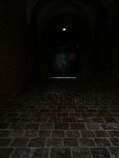 Licht door duisternis #synchroonkijken