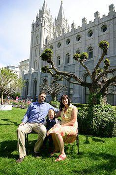 Sierra_Cody_1066 - http://www.everythingmormon.com/sierra_cody_1066/  #mormonproducts #LDS #mormonlife