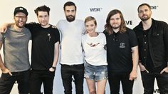 bastille new song 2017