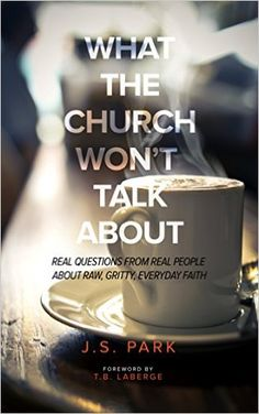 69 best books to read images on pinterest john bevere books to what the church wont talk about revised and updated real questions fandeluxe Choice Image
