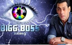 Bigg Boss Season 9 Double Trouble on Colors TV ,Bigg Boss watch online,Bigg Boss dailymotion drama,Bigg Boss download playwire & dailymotion hd video,