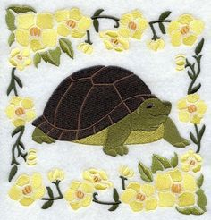 "This listing is for  1 piece embroidered quilt block, in white premium cotton quilters fabric,12x12 inches block. Can be use in various projects like quilts, totes, purses, pillow covers ,wall hanging,for gifts,or simply put it in a frame.The possibilities are endless.→Embroidery design Size:6.9""(w) x 6.9""(h) (175.2 x 175.2 mm)→All fabric is pre washed and ironed  before stitching.→100% cotton,premium quilters white→Machine sewn here in my smoke free studio.→Uses Polyester threads…"