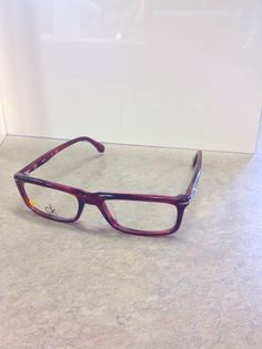 9f4256041f Calvin Klein. Hockemeyer Eye Care · Women Designer Glasses