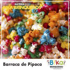 Na Bika brinquedos você encontra a deliciosa Barraca de pipoca a Bika oferece variação de pipoca doce e salgada. Acompanhe na Revista DÁvila as matérias semanais da Bika brinquedos e também de todos os outros parceiros. http://ift.tt/1UOAUiP (link na bio). #anuciantes #anuciantesrevista #campinas #clubedevantagens #dicas #dicasdeparceiros #indaiatuba #itu #materiaparceiros #networking #parceirosrevista #redenetworking #revistadigital #revistaindaiatuba #saltosp #brinquedosindaiatuba…