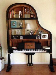 https://www.google.com/search?q=broken+baby+grand+piano+art+project&tbm=isch&tbo=u&source=univ&sa=X&ved=0ahUKEwj3ot_93LrXAhVY7GMKHekNC74QsAQIJw&biw=1280&bih=573&dpr=1.5#imgrc=40v_6Hr9bs4JkM: