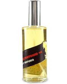 Teatro Olfattivo Di Parma: Bell'Antonio is a popular perfume by Hilde Soliani Profumi for women and men and was released in The scent is smoky-leat. Popular Perfumes, Parma, Smell Good, Shaving, Eyeliner, Perfume Bottles, Beauty, Fragrances, Coffee