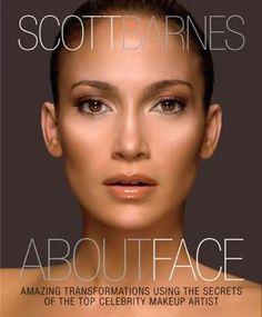 Jennifer Lopezs Beauty Secrets