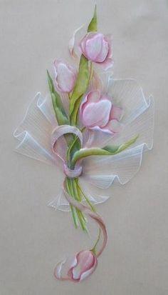 Imagens - flores - Angelines-NINES - Álbumes web de Picasa