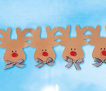Teelichter basteln zu weihnachten kostenlose vorlagen und for Fensterdeko weihnachten basteln papier