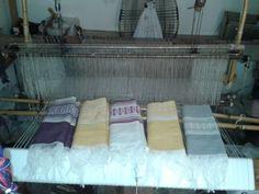 des charpe tissu par 100%cotton ...60cm/180cm