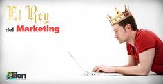 #Inboundmx: Tu blog es una parte importante de tus Estrategias de #Marketing, un excelente gancho y descuidarlo es cerrarte puertas ➜ http://l.liion.mx/1J9LdJW