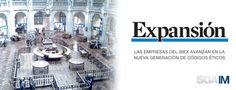 Las empresas del Ibex avanzan en la creación de nuevos códigos éticos. Las empresas del Ibex actualizan las normas que rigen su comportamiento para adaptarse a los cambios del Código Penal y reforzar los mecanismos contra la corrupción o el fraude.