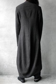 Детали одежды InAisce / Лукбуки / Своими руками - выкройки, переделка одежды, декор интерьера своими руками - от ВТОРАЯ УЛИЦА