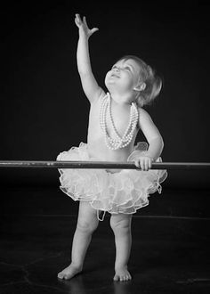 just let me dance #everything #photography # kids stuff