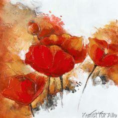 New Life Collection - Blütenregen / A shower of flowers