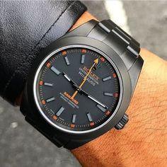 Home of Swiss Replica Watches: Rolex Luxury Watches #watchesforwomen #BestMensWatches