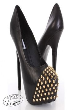 I love these shoes...