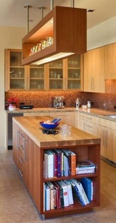 If You Are Looking For Smart Kitchen Interior Designs That You Can Use For  Your Own
