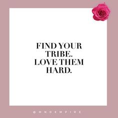 """120 Likes, 5 Comments - Marisse 