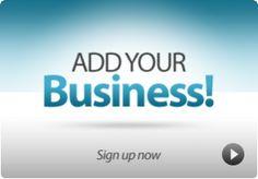 saudi arabia local business directory | business directory | Local