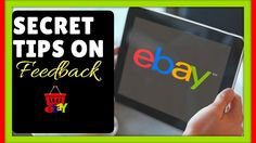eBay Feedback Score and How it Works   Secret Quick Tips