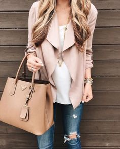Find More at => http://feedproxy.google.com/~r/amazingoutfits/~3/I4fpxj2UUac/AmazingOutfits.page