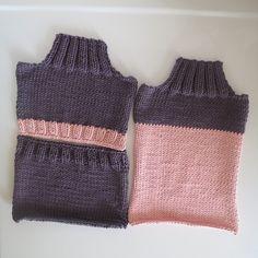 Les 106 meilleures images du tableau tricot sur pinterest en 2018 knitting patterns yarns et for Housse bouillotte tricot