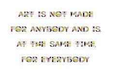 Mondrian   Free Font on Behance