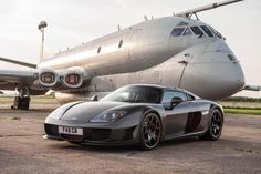 Noble M600 Carbon Sport ★ Skinny Russian ™ Spycatcher Travel and Events
