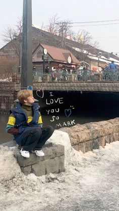 Mark Lee, Taeyong, Indie, Nct Life, Jisung Nct, Jaehyun Nct, Kpop Aesthetic, K Idols, Boyfriend Material