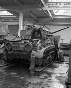 Military Guns, Military Vehicles, Tank Armor, Ww2 Pictures, Defence Force, War Photography, Ww2 Tanks, Tank Design, World Of Tanks