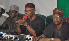 The All Progressives Congress on Saturday vowed to bury the Peoples Democratic Party in the South-East.    APC National Chairman, Chief John Odigie Oyegun, who made the vow in Enugu, urged the people of the South-East to