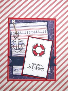 Scrappy Corner: Card kit SSS - Julio #38