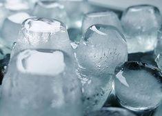 GO!-Dry Ice -Přeprava mražených zásilek na suchém ledu
