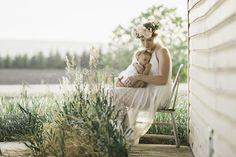 Výsledek obrázku pro breastfeeding photography session