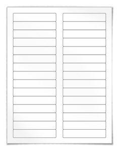 File folder labels 29 best images printable labels free file labels file folder labels free address labels address label template printables maxwellsz
