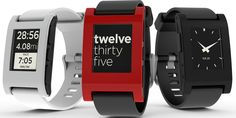 Pebble_watch_trio_group_04