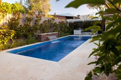 Leisure Pools is one of the largest Fibreglass Swimming Pool Manufacturers in the World. We have developed Australia's most experienced dealer network. Limestone Pavers, Pool Safety Covers, Leisure Pools, Pool Kits, Fiberglass Swimming Pools, Deck Construction, Pool Installation, Pool Equipment, Diy Pool