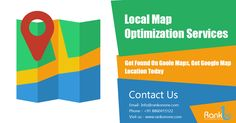 Rank on One SEO Company Number one SEO company in India provides first Page SEO Guaranteed Services with affordable price. Call us today - Local Map, Seo Company, First Page, Seo Services, Maps, Google, Blue Prints, Map, Cards