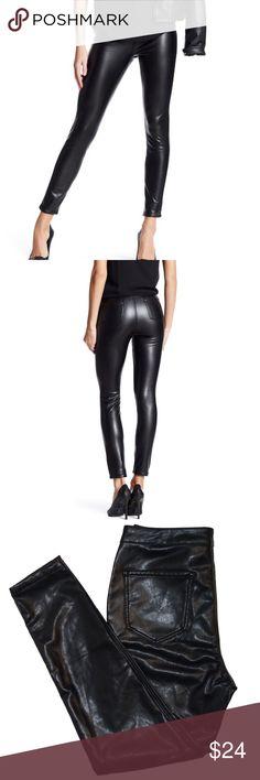 MONIQUE Women Bonded Leather Zebra Print Snap On Buckle Faux Fur 1.5 Wide Belt