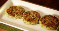 Está de dieta? Inove na cozinha com receitas com quinoa. É um prato leve, saudável e muito saboroso que irá ajudar manter-se em forma, experimente. Receita para dieta Ingredientes 300 gr de quinoa cozida 1 batata cozida ½ cebola Salsinha a gosto Sal a gosto Modo de