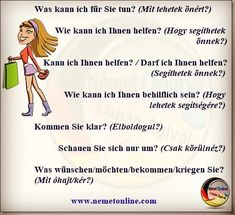 German Grammar, German Language Learning, Languages, Persona, Learn German, Grammar, Entertaining, Idioms