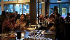 美味しいと聞いたレストラン Tasty n Alder,580 SW 12th Ave, Portland, OR 97205