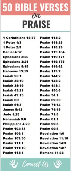 Bible Scriptures On Faith, Bible Verses About Faith, Bible Encouragement, Bible Quotes, Worship Scripture, Wisdom Scripture, Powerful Bible Verses, Bible Teachings, Quotes Quotes