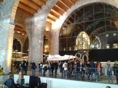 #080bcnfashion www.sheandco.es