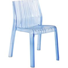 3633190 Zari Modern Transparent Purple PC Curvy Ghost Accent Chair Great  Deal Furniture Http://www.amazon.com/dp/B00SXBDUTQ/refu003dcm_sw_r_pi_dp_1WCMvu2026