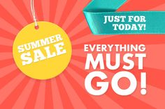 FOR TODAY ONLY WE ARE OFFERING LIFETIME WEATHER SUBSCRIPTIONS + FREE GIFT FOR JUST £19.99 THIS OFFER WILL NEVER BE REPEATED AND IT IS ONLY AVAILABLE FOR 24 HOURS OR TO THE FIRST 50 RESPONDENTS (WHICHEVER COMES FIRST) IN THE LINK BELOW @ http://www.exactaweather.com/24-hour-summer-sale.html This will grant you lifetime access to all of the following Exacta Weather services (YOU NEVER HAVE TO PAY A PENNY FOR ANY OF OUR SERVICES OR FORECASTS AGAIN) + Our essentials of climate change book below for