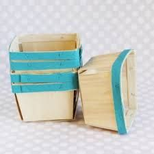 Image result for New paper board tray containers.