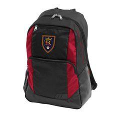 Real Salt Lake MLS Closer Backpack